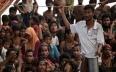 التعاون الإسلامي: يجب إعادة النظر فورا في...