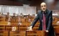 الأزمي: البرلمان يدافع عن المواطنين أما اللوبيات...