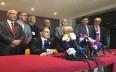 بلاغ: المجلس الوطني للمصباح يؤكد على ضرورة...