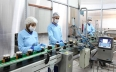 ارتفاع الرقم الاستدلالي لإنتاج الصناعات التحويلية