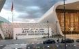 مطار مراكش ضمن أجمل 10 مطارات في العالم