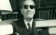 اكتشاف رواية جديدة لطه حسين