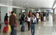 مطارات المغرب تستقبل أزيد من 10 مليون راكب خلال...