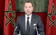 جلالة الملك يعزي أسرة المواطن المغربي ضحية اعتداء...