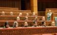 """""""مصباح"""" المستشارين ينتفض ضد بنشماش..."""