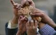 هل تصدق أن عجز العرب في توفير غذائهم يصل 35 مليار...