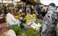 51 في المائة من المغاربة متفائلون بشأن وضعهم...