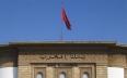 بنك المغرب يرصد ارتفاع النشاط الصناعي خلال يونيو...