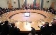 المغرب يستضيف الدورة السادسة لمنتدى التعاون...