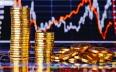 القمزي: الاقتصاد الاسلامي سيحدث تغييرا بنيويا في...