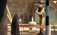 """""""العفو الدولية"""": الجيش الإسرائيلي ارتكب..."""