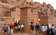 """المرصد المغربي للسياحة يتوقع موسما سياحيا """"..."""