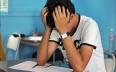 وزارة التربية الوطنية تعلن عن ضبط 3066 حالة غش