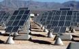 تقرير: مشاريع المغرب في الطاقات المتجددة ستحقق...