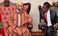 اتفاقية بين المغرب وزامبيا لتعزيز التدفقات...