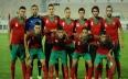 """المنتخب المغربي المحلي يُنهي أحلام """"الفراعنة..."""