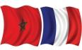 فرنسا تستحوذ على نسبة الأسد من الاستثمارات في...