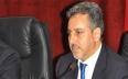 """السموني: توصية مجلس حقوق الإنسان حول الإرث """"..."""