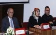 الحقاوي تعلن عن المخطط الوطني للصحة والإعاقة