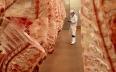 المغرب يفرض قيودا صارمة على استيراد اللحوم