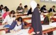 مرسوم قانون مستعجل يمدد عمل متقاعدي التعليم
