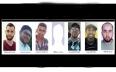 لجنة الدفاع عن معتقلي الفيسبوك تعقد ندوة صحفية
