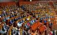 أي علاقة بين هيكلة مجلس النواب وانتخاب رئيسه؟