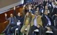 هذه أبرز التعديلات التي أدخلها المؤتمر الوطني على...