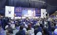 المؤتمر الوطني يصادق على ميزانية حزب العدالة...
