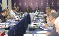 ابن كيران أمام اللجنة الوطنية لحزبه: المغاربة...