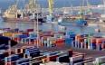 النقد الدولي: مناخ الأعمال في المغرب تحسن ونظامه...