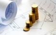 استثمارات مغاربة العالم لا تتعدى 10 في المائة من...