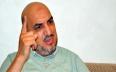أبو زيد: الأمة الاسلامية مستهدفة في قيمها ووجودها