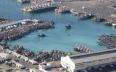 العدالة والتنمية باكادير تبحث ملف تحويل الميناء...