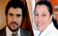 """فنانون مغاربة: الدراما الأجنبية المدبلجة """"..."""