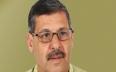 الشعباني: حل إشكالية إدمان المخدرات يستوجب سياسة...