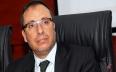 اعمارة: الصناعة المعدنية في المغرب تساعد في...
