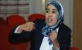 ماء العينين : تنظيم المغرب للمنتدى العالمي يكسر...