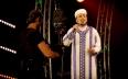 أنس براق ممثل المغرب في نهائي منشد الشارقة