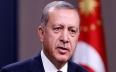 أردوغان مخاطبا مؤتمر البرلمانيين المسلمين: ما...