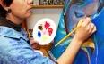 وزارة الثقافة تخصص مليار سنتيم لدعم الفنون...
