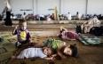 اليونسيف: 7 ملايين طفل سوري وعراقي سيواجهون...