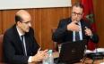 لأول مرة منذ 7 سنوات، المغرب يحقق فائضا في...