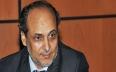 بلاجي: البنوك التشاركية اجتهاد و إصدار قانونها...