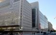 البنك الدولي يحذر من حدوث أزمة مالية خطيرة في غزة...
