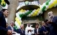 افتتاح أول بنك إسلامي بألمانيا ومنطقة الأورو