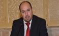 بروحو يكشف أسباب تراجع احتياطات المغرب من العملة...