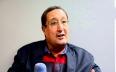 بلكبير: الدولة مطالبة برفع يدها عن التدخل في...