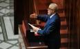 ابن كيران يتعهد بإخراج المجلس الوطني للغات...