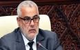 ابن كيران يؤكد استعداد المغرب لتقاسم تجربته في...